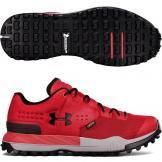 Кроссовки беговые Under Armour Newell Ridge Low GoreTex