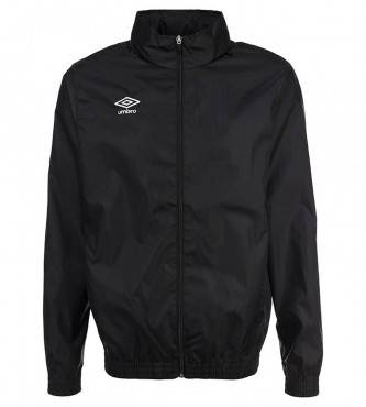 Ветровка Umbro Uniform II Shower Jacket (подростковая)
