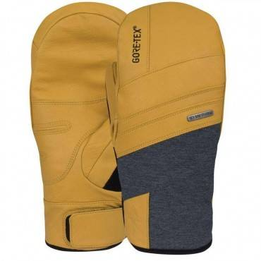 Варежки Pow Royal GTX Mitt+Active