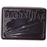 Парафин лыжный Oneball Black Magic Graphite Bar 165 г