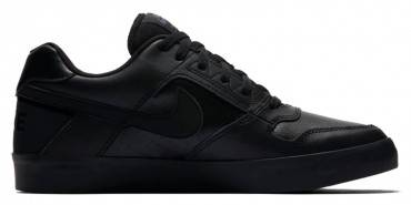 Кеды Nike SB Delta Force Vulc Skateboarding Shoe