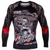 Рашгард Venum Zombie Return LS