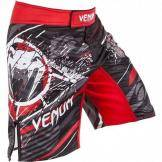 Шорты MMA Venum All Flag