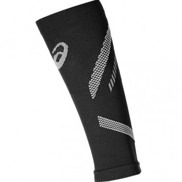 Гетры компрессионные Asics LB Compression Calf Sleeve