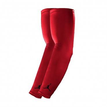 Нарукавники Nike Jordan Shooter Sleeves