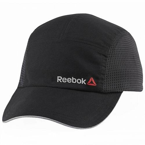 Кепка беговая Reebok Running Performance