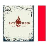 Накладка Materialspezialist Anti-Speed