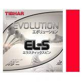 Накладка Tibhar Evolution EL-S
