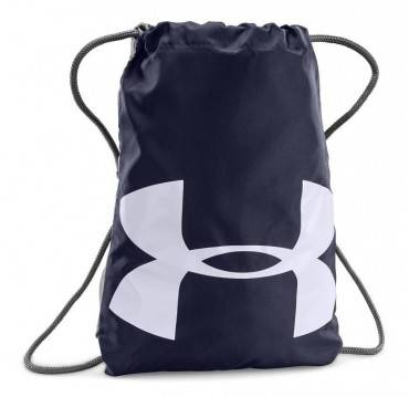 Рюкзак-мешок Under Armour UA Ozsee Sackpack