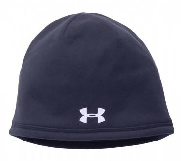 Шапка Under Armour UA Storm ColdGear Infrared Beanie