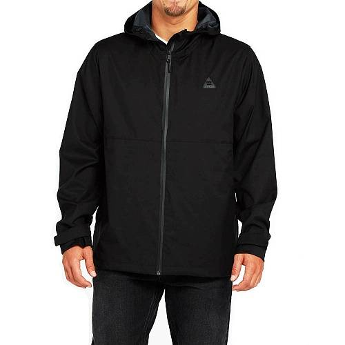 Куртка Billabong Transport A/Div Jacket