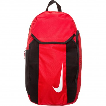 Рюкзак Nike Club Team BackPack