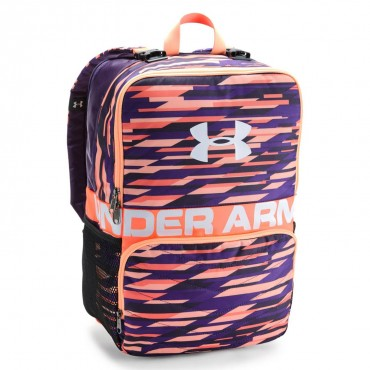 Рюкзак Under Armour Expandable Sackpack