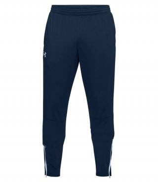 Брюки спортивные Under Armour Sportstyle Pique Track Pant