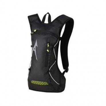 Рюкзак для бега Mizuno Running Backpack