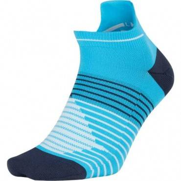 Носки Nike Performance Lightweight No-Show Running Socks
