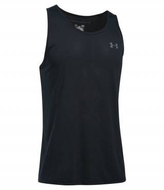Майка беговая Under Armour Threadborne Tank