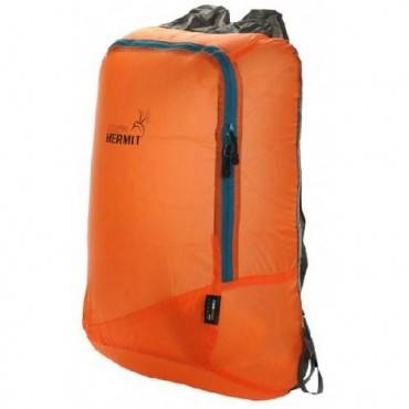 Рюкзак Green Hermit Ultralight Daypack 25