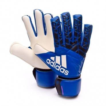 Перчатки вратарские Adidas Goalkeeper Gloves Ace Competition
