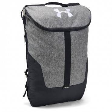Рюкзак Under Armour Expandable Sackpack 1300203