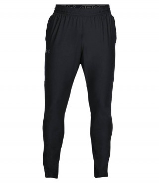 Брюки беговые Under Armour Threadborne Vanish Pant