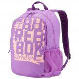 Рюкзак Reebok Kids Foundation Backpack (детский)