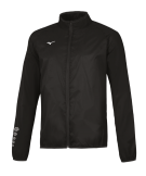 Ветровка Mizuno Authentic Rain Jacket