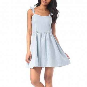 Платье Billabong Endless Day Dress (женское)