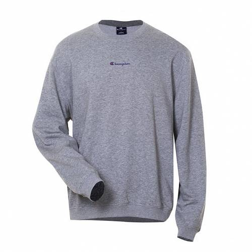 Толстовка Champion Crewneck Sweatshirt 211839