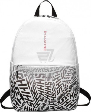 Рюкзак Nike Neymar Backpack (детский)