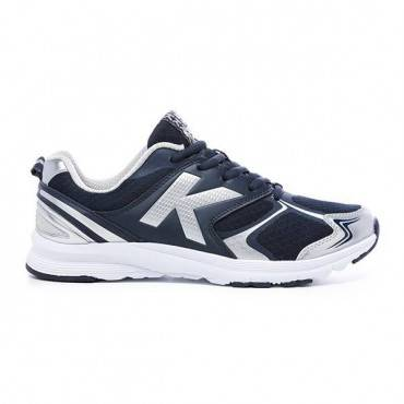 Кроссовки Kelme Seattle Flat 6.0