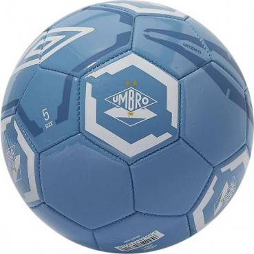 Мяч футбольный Umbro Argentina Flag Supporter Ball