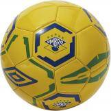 Мяч футбольный Umbro Brazil Flag Supporter Ball