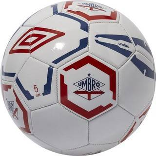 Мяч футбольный Umbro England Flag Supporter Ball