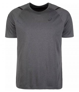 Футболка беговая Asics Icon SS Running Top
