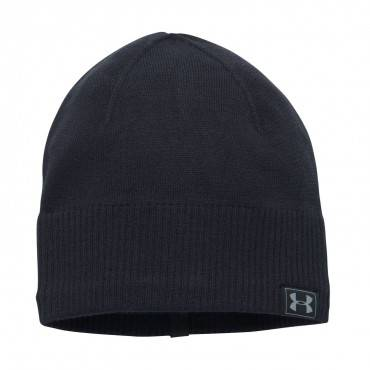 Шапка Under Armour Reactor Knit Beanie