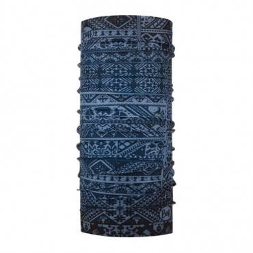 Шарф-труба Buff Original Eskor Dark Denim