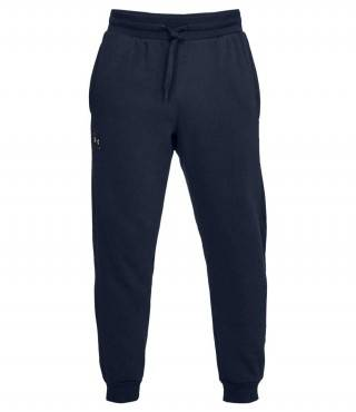 Брюки спортивные Under Armour Rival Fleece Joggers