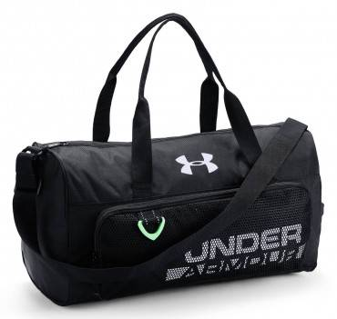 Сумка спортивная Under Armour Select Duffel (детская)