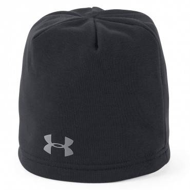 Шапка Under Armour Storm Fleece Beanie (детская)