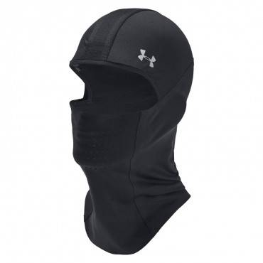 Балаклава Under Armour Reactor Run Balaclava (женская)