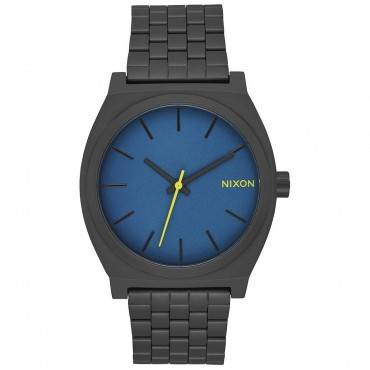 Часы Nixon Time Teller A/S Watch