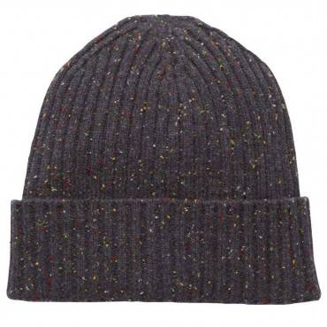 Шапка Under Armour Outdoor Performance Wool Beanie