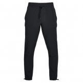 Брюки спортивные Under Armour Sportstyle Elite Cargo Pants