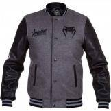 Куртка Venum Shockwave Varsity Jacket