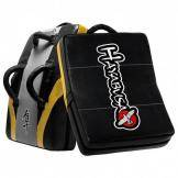Макивара Hayabusa Pro Training Series Kick Shield