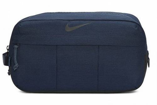 Сумка для обуви Nike Vapor Training Shoe Bag