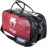 Сумка спортивная Venum Origins Bag Medium