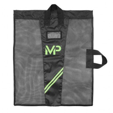 Сумка-мешок Aqua Sphere  MP Michael Phelps Gear Sac
