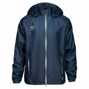 Куртка Umbro Edge Shower Jacket